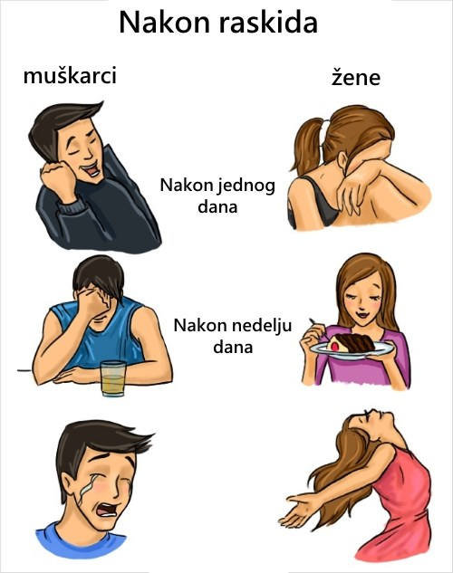 muško-ženske-razlike-v1