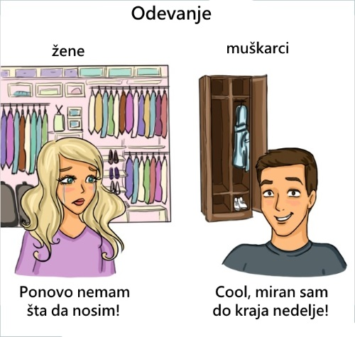 muško-ženske-razlike-v4