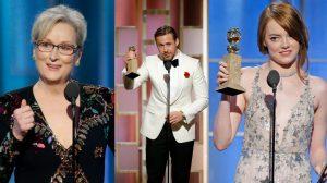najbolji-govori-sa-golden-globes-2017-m