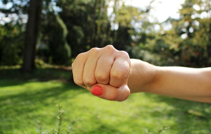nasilje-je-nasilje-v