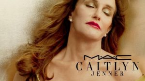 nova-mac-kolekcija-caitlyn-jenner-m