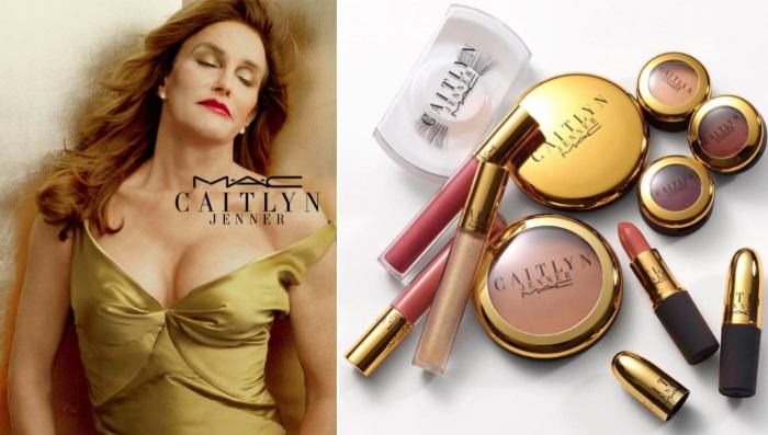 nova-mac-kolekcija-caitlyn-jenner-v