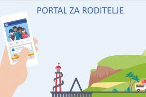portal-za-roditelje-m