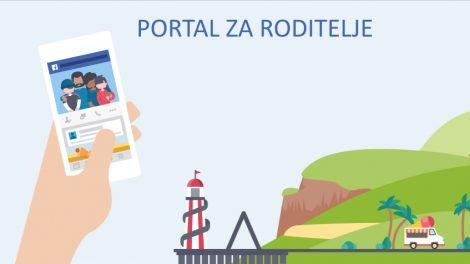 Portal za roditelje – Facebookov način da zaštiti decu