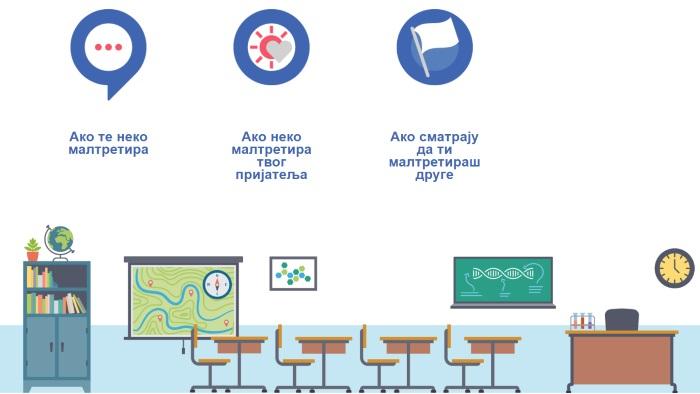 portal-za-roditelje-v1