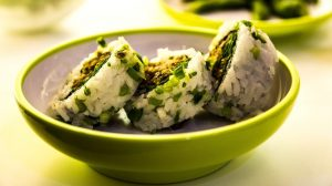 Pravljenje sushija nikada nije bilo lakše