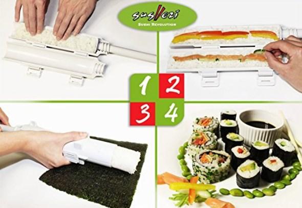 pravljenje-sushija-nikada-nije-bilo-lakše-v
