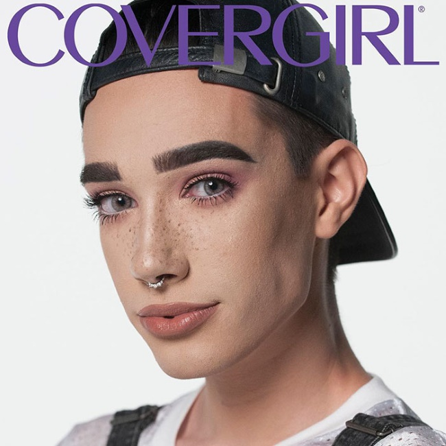 prvi-muški-covergirl-model-v