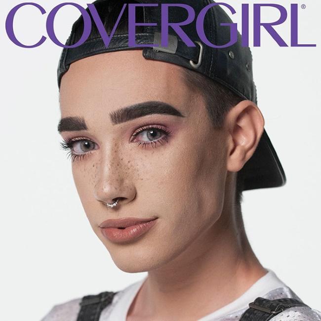 prvi-muški-covergirl-model-v