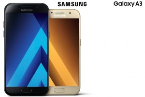 samsung-galaxy-a-telefoni-uskoro-u-prodaji-m