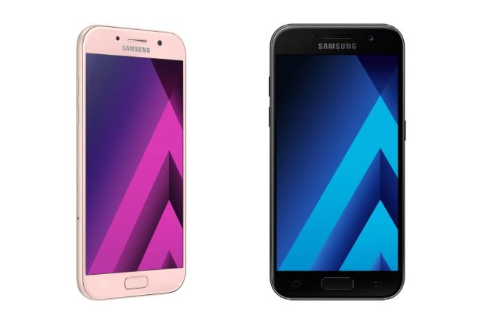 samsung-galaxy-a-telefoni-uskoro-u-prodaji-v