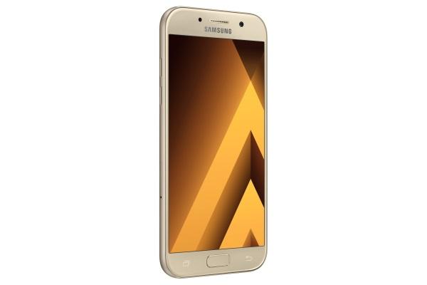 samsung-galaxy-a-telefoni-uskoro-u-prodaji-v1