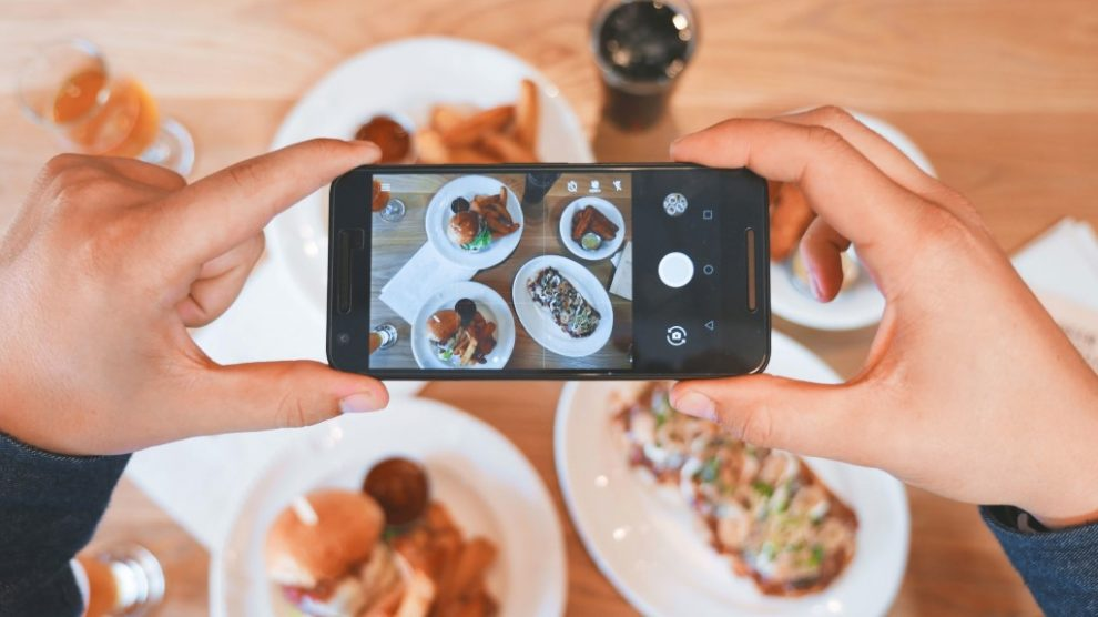 Uspeh na Instagramu moguć za sve!