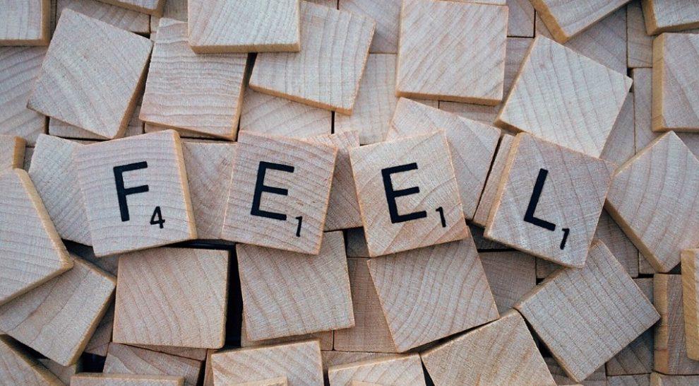 Zašto ne treba kriti osećanja? #HONYpriče