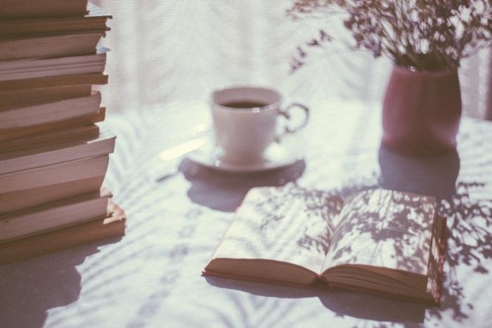 zimske-preporuke-za-čitanje-v