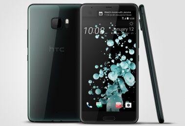 HTC U modeli – lepi i pametni