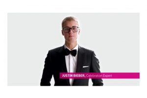 Justin Bieber ponovo na Instagramu!