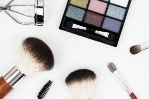 Kad ističe rok trajanja šminke?