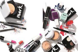 Mark by Avon – šminka koja te inspiriše da stvaraš