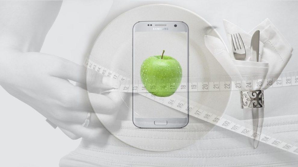 Održavanje težine umanjuje rizik od dijabetesa tipa 2