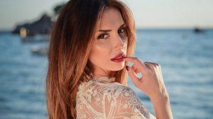 Portret Emine Jahović kupio nepoznati obožavalac