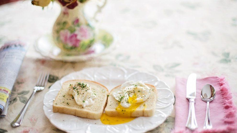 Preskakanje doručka ugrožava zdravlje