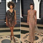 Vanity Fair Oscars zabava – moda sa crvenog tepiha
