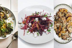 Zimske salate koje ćete voleti