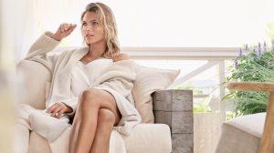 White Tea Elizabeth Arden – pronađi svoj momenat