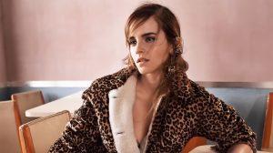 Emma Watson se ne slika sa fanovima, a evo i zašto!