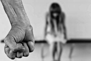 Glasam za stop nasilju nad ženama