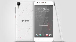 HTC Desire 825 – veliki prolećni telefon