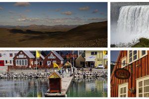 Jednake plate za sve! Island prva država koja uvodi obavezno izjednačavanje plata