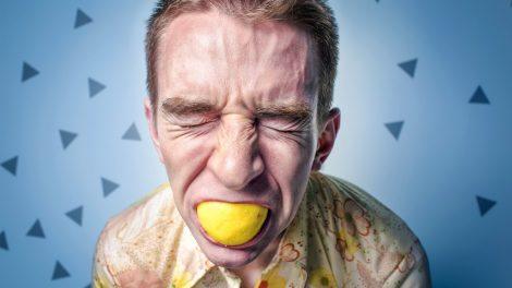 Kako stres utiče na naš organizam? #TED