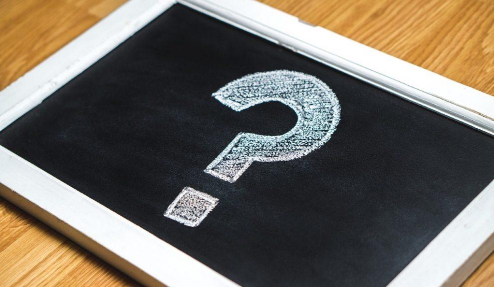#PitajtePsihoterapeuta: O izborima, iz nekog drugog ugla