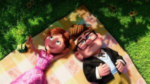 Pričanje priča – besplatni kurs Khan Akademije i Pixara!