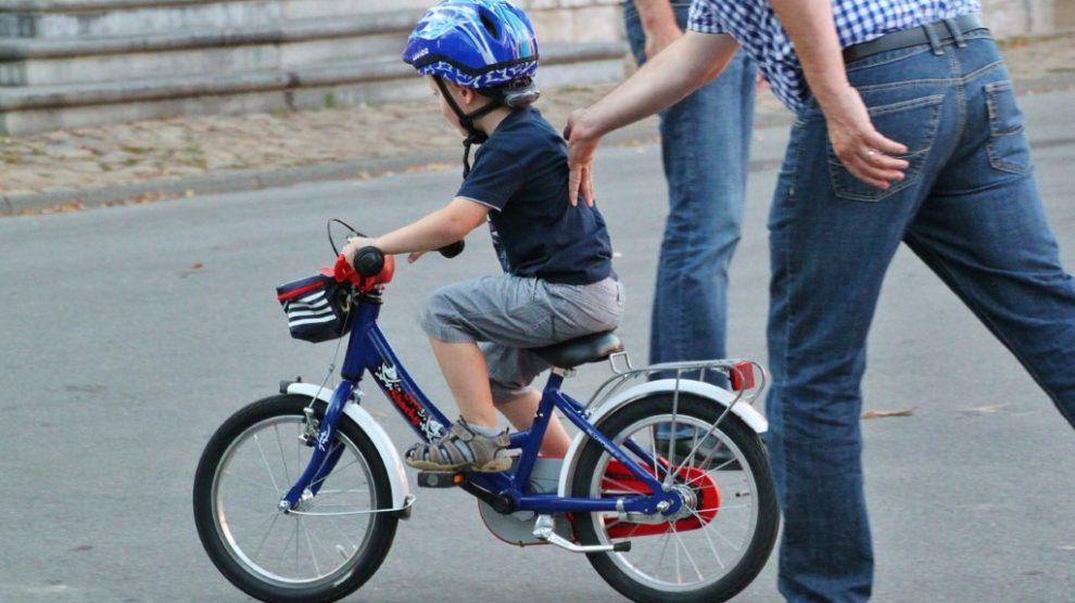 Roditelji plaćaju kaznu za nesreću svoje dece?