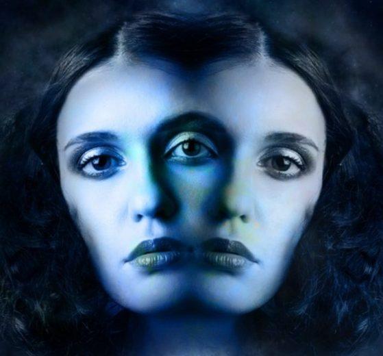 Zašto smo nesrećni – po horoskopskim znacima