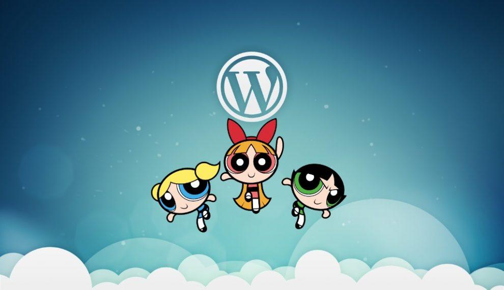 Žene u WordPressu – snaga koja pokreće sve(t)