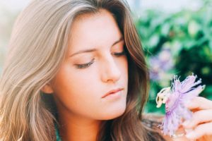 Alergije ponovo kucaju na vrata – kako se odbraniti?