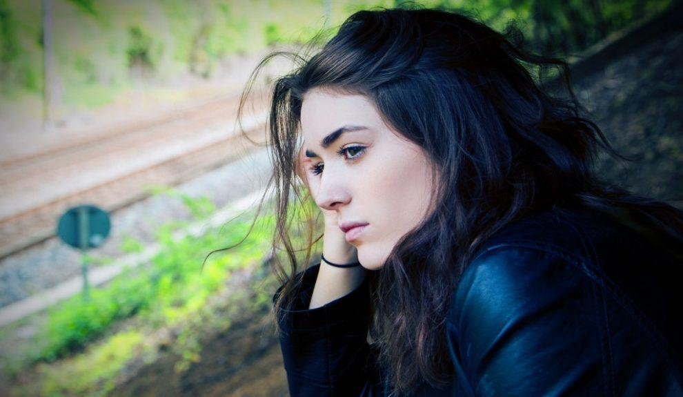 Kako voleti depresivnu osobu? #PitajtePsihoterapeuta