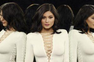 Life of Kylie – serija koju ćemo voleti da mrzimo
