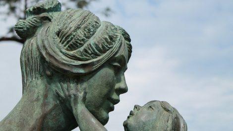 Majka je majka #PitajtePsihoterapeuta