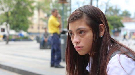 Maloletnička trudnoća – lice i naličje situacije koja se svih nas tiče #HONYpriče