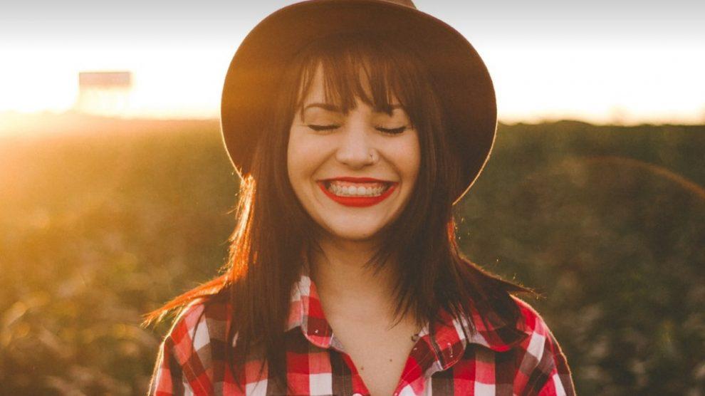 Neodoljiva moć osmeha