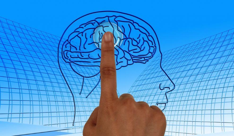 Priča je spora, komuniciraćamo direktno iz mozga kroz računare!