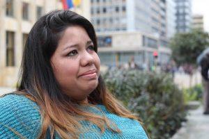 Tužna priča jedne majke sa srećnim krajem