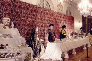 Čuvena italijanska izložba Sjaj renesanse u Beogradu od 7. juna