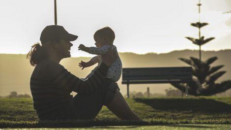 Deca i sport – da li, zašto, kako, koliko #PitajtePsihoterapeuta