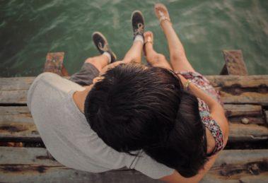 Dnevna doza ljubavi – kako to rade poznati #HONYpriče
